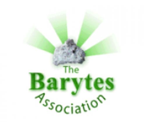 BA - Barytes Association