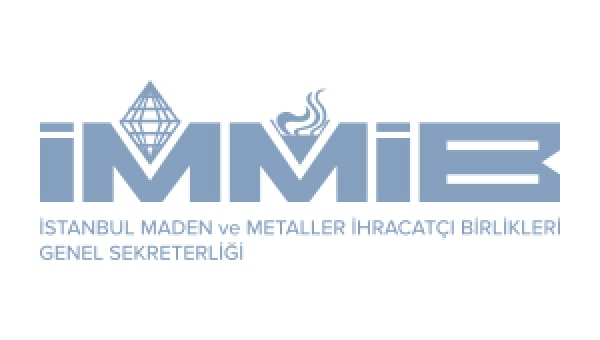 İMMİB - Istanbul Mineral and Metals Exporters' Association
